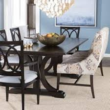 Modern Menu Dining Room Ethan Allen With Ideas 14