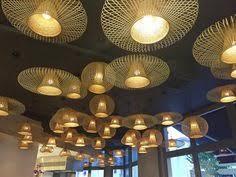 cuisine du monde reims point yamu hotel designed by navone vosgesparis restaurant