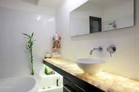 Fiberglass Bathtub Refinishing Atlanta by Atlanta Tile Refinishing Tile Sealing