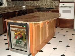 Kitchen Island Seating Wooden Storage Brown Granite Islands For Small Kitchens