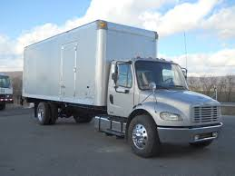 FREIGHTLINER BOX VAN TRUCK FOR SALE | #11559 1998 Freightliner Fl70 Box Truck Item K5323 Sold August 2000 Fl106 Tandem Axle Box Truck For Sale By Arthur Freightliner Box Van Truck For Sale 11559 2007 Intertional 4300 26ft W Liftgate Tampa Florida For Sale Diesel Sales 1430 1309 2016 M2106 Trucks Empire M2 106 Specifications With Sleeper Best Resource 7009 Used Business Class In