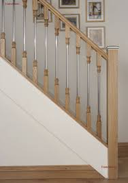 Axxys Solo Staircase Ideas Page | Axxys Love The Home Your In ! Elegant Glass Stair Railing Home Design Picture Of Stairs Loversiq Staircasedesign Staircases Stairs Staircase Stair Classy Wooden Floors And Step Added Staircase Banister As Glassprosca Residential Custom Railings 15 Best Stairboxcom Staircases Images On Pinterest Banisters Inspiration Cheshire Mouldings Marble With Chrome Banisters In Modern Spanish Villa Looking Up At An Art Deco Ornate Fusion Parts Spindles Handrails Panels Jackson The 25 Railing Design Ideas