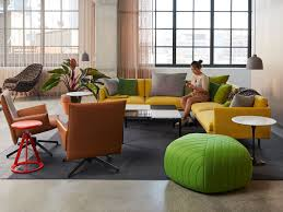 100 Scandinavian Design Chicago S Best Furniture Stores To Visit Right Now Curbed