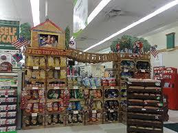 Grocery Store Display Originally Uploaded By ShashiBellamkonda
