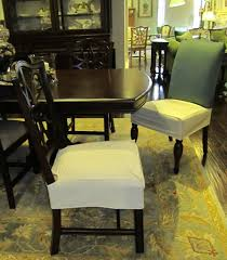 plain design dining room chair covers target stunning inspiration