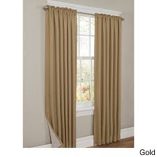 Bed Bath And Beyond Canada Blackout Curtains by 100 Blackout Curtains Bed Bath Beyond Window Blackout