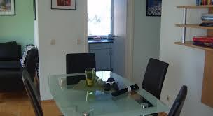 apartments svjetlana langenargen ab 30 agoda