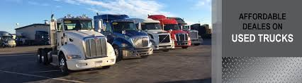 100 Big Rig Truck Sales Home Northern Ohio Peterbilt Northern Ohio Peterbilt