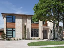 100 Modern Interior Design Magazine MODERN MODE Dallas Style And