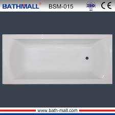 Portable Bathtub For Adults Australia by Bathroom Mesmerizing Portable Bathtub Photo Portable Bath Heater