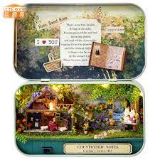 popular wooden toy box kits buy cheap wooden toy box kits lots