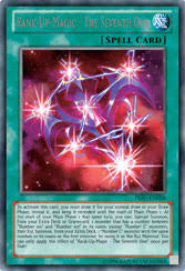 Battlin Boxer Deck 2015 by Yu Gi Oh Trading Card Game Prio Preview Rank Up Magic U2013 The