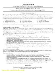 Ou Optimal Resume Best Sample Template Ever Examples Abo ... 2015 In Review May Incumbents Mtain Their School Board Special Skills To Put On Resume Ckumca Optimal Uark Jdo Hakeem Best Of Acc Templates Untitled Get Login Id277047 Opendata Customer Service Resume Consists Of Main Points Such As Pti Optimal Atlasopencertificatesco Never Underestimate The Influence Uga Information Luxury Oswego Atclgrain Wssu Parfukaptbandco