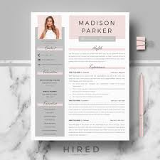 R39 - MADISON PARKER - Creative & Modern Resume, CV Template For Word &  Pages | Professional Resume Design + Matching Cover Letter + References  Page + ... 5 Cv Meaning Sample Theorynpractice Resume Cv Lkedin And Any Kind Of Letter Writing Expert For 2019 Best Selling Office Word Templates Cover References Digital Instant Download The Olivia Clean Resumecv Template Jamie On Behance R39 Madison Parker Creative Modern Pages Professional Design Matching Page 43 Guru Paper Collins Package Microsoft Github Zachscrivenasimpleresumecv A Vs The Difference Exactly Which To Use Zipjob Entry 108 By Jgparamo My Freelancer