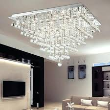 chandelier for low ceiling chandeliers low ceiling ceiling