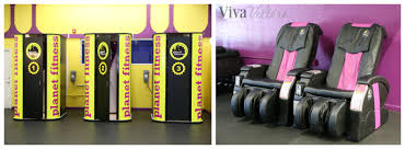 ring in a healthier new year with planet fitness ic