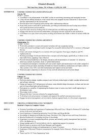 Uc Resume Examples Images Gallery