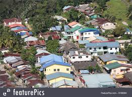 100 Houses In Malaysia Southeast Asia Stock Image I3188084 At FeaturePics