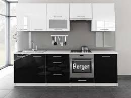 neue günstige küche wien graz linz 180 200 240 260cm