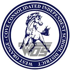 West Orange-Cove Consolidated Independent School District West Orangecove Consolidated Ipdent School District Isking Hashtag On Twitter Friendswood Isd Pearland Bucks Trend For Bus Driver Shortage Houston Chronicle Gccisd Engage Inspire Empower Home Jackson Roosevelt Elementary Copperas Cove Hazardous Bus Routes Columbus Ccisd Free Here Homeabout Clear Springs High