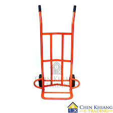 Heavy Duty Two Wheel Hand Truck 8 In (end 2/15/2018 9:15 AM) Shop Hand Trucks Dollies At Lowescom Handtruck Two Cboard Boxes On White Stock Illustration Orangea Step Ladder Folding Cart Dolly 175lbs Truck With Collapsible Alinum Ace Hdware Bq Trolley Departments Diy Sydney Trolleys Convertible Magline Gmk81ua4 Gemini Sr Pneumatic Safco Twowheel Red Steel 500lb Capacity Ebay Wesco