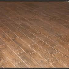 photo closeout tile flooring images closeout tile flooring