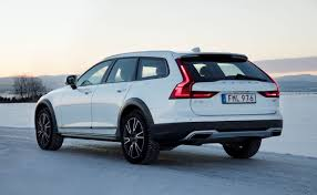 Volvo Canada Grows 2017 Sales By 16.4% | The Car Magazine Lvo Trucks For Sale 3998 Listings Page 1 Of 160 Vnl780 214 9 1992 Sportscoach Cross Country 37ft 4313 Hunter Rv Center In Chart Of The Day 19 Months Midsize Pickup Truck Market Share Jessie Diggins And Kikkan Randall Win Gold Medal At Winter Swedish Crosscountry Ski Team Rides Scania Group Vomac Sales Service Home Facebook 2007 Coachmen Cross Country 354mbs Class A Diesel For Sale 1008 Town Truck And Trailer Since 1977 Semiautonomous Semi Truck From Embark Drives 2400 Miles Cross Vehicles For Amva