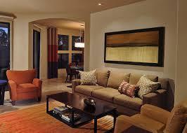 Safari Inspired Living Room Decorating Ideas by Marvelous Safari Themed Living Room Decor