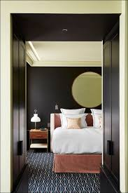 Full Size Of Bedroomawesome Paris Bedroom Decor Australia Themed Black And White