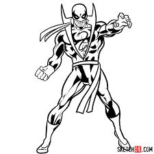 Avengers Infinity War Titan Hero Hulkbuster