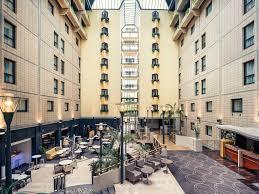 parking r porte de versailles hotel in vanves mercure porte de versailles expo hotel
