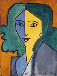 Pablo Picasso Famous Abstract Paintings 0 Comments