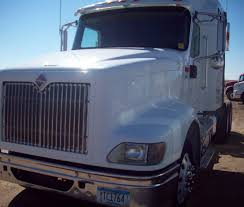 Olsen Truck Service Center- Used Trucks- Don't Have It? Freightliner ... Tempe Ram New Sales Fancing Service In Az 2017 Gmc Sierra 2500hd Base Na Waterford 20627t Lynch Tire Truck Centers Best 2018 Our Services Capozza Tile Flooring Center 24 Hour Roadside Shop San Antonio Tulsa Oklahoma City Layout Of A Mobile Maintenance Service Truck Fleet Owner Used Body Ctec At Texas Serving Houston Tx Mtainer Freightliner Western Star Sprinter Tag Dutec Midway Ford Dealership Kansas Mo 64161