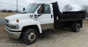 2003 Chevrolet C4500 Dump Truck | Item L7228 | SOLD! Februar... 2008 Chevrolet C4500 Bus Russells Truck Sales 2003 Stake Body 4x4 Trucks For Sale Gmc 4x4 Chevrolet Kodiak For Nationwide Autotrader 2005 Yuba City Ca 50055165 Dump Truck For Sale 1147 Chevy Dump Youtube Used Gmc 4500 In New Jersey 11199 Why Are Commercial Grade Ford F550 Or Ram 5500 Rated Lower On Power Duramax Diesel 9300 Miles Online Government Dump Truck Item L2471 Sold May 23