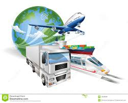 Global Logistics Concept Airplane Truck Train Ship Stock Vector ... Global Logistics Network Flat Isometric Illustration Icons Stock Crowleyshipptrucking Transportation Solutions Nfi Trucking Global Safety Industrial Supply Infographic 2017outlook Of Industry Xpress Selfdriving Trucks Are Going To Hit Us Like A Humandriven Truck Home Shipping Llc Quest Success Story Freightliner Youtube Gearing Up For Growth Future Rspectives On The Global Truck Iveco With Intertional At Easter Show 20 Flickr