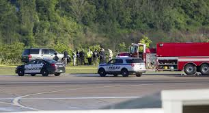 NTSB: 2 Dead, No Distress Call In UPS Cargo Crash | AM 1440 KYCR ... Ups Driver Hurt In Charlotte County Crash Truck Crashes Into Orlando Business Update Details Released I20 Killed 2 Injured Accident Newton Fedex Second Two Days Runup To Christmas Car Smashes Near 35th And Mcdowell Video Dailymotion Emotional Vigil Held For Valencia Teens Killed Alleged Street Causes A Truck Rollover Phoenix Personal Injury Law Blog Driver Found Miles Away After Crashes Into Tree East Dottie Jordan Buckhannon Wv By Accident Calif Street Race Hits Sparking Fiery Crash Volving Slows Traffic On I75