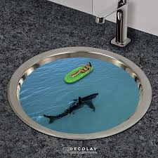 Decolav Sink Drain Stuck by 107 Best Decolav Images On Pinterest Bathroom Sinks Bathroom