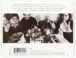 Rhinoceros Smashing Pumpkins Album by Greatest Hits The Smashing Pumpkins Songs Reviews Credits
