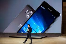 9 New Smartphones ing Out in 2017