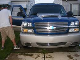 100 Cowl Hoods For Chevy Trucks Hood For Silverado Post Your Pics Pls Page 2