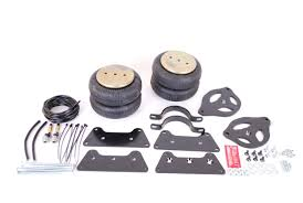 Amazon.com: Hellwig 6214 Rear Big Wig Air Suspension Kit For Dodge ... 20 New Photo Air Bag Kits For Chevy Trucks Cars And 56 Ride Bags Suspension Manual Paddle Valve W 200 S10 Complete Bolt On Kit Suspeions Ebay Holden Commodore Vtvz Airbag Boss Shop 1953 Pick Up Truck System Mockup Youtube How To Install A Firestone 1971 Chevrolet Suburban Kpc Truckin Magazine Elegant Bds Ram Nfamus Image Gallery Airbags 25 Ford F150 0911 Autoplicity 55 Or