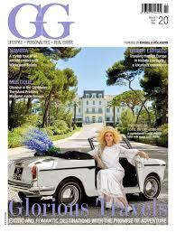 gg magazine 02 20 by gg magazine issuu