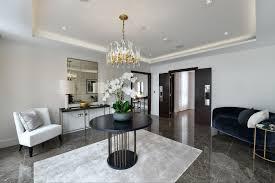 100 Interior Design Show Homes BradyWilliams Design The Corniches Awardwinning Show