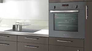 cuisine uip pas cher avec electromenager electroménager déco côté maison