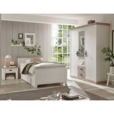white komplett schlafzimmer kaufen möbel