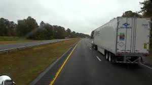 Starting A Trucking Company - YouTube How To Write A Food Truck Business Plan 10 Simple Marketing Tips For Truckers Get The Word Out Step 4 Starting Your Own Trucking Youtube Your Own Trucking Company 101 Start 2nd Edition Authority Dat What Are Top 5 For A Company Youtube Quote Freightliner Commercial Insurance Start Up Cost For Dump Truck Business 1 Getting Authoritytrucking Inside