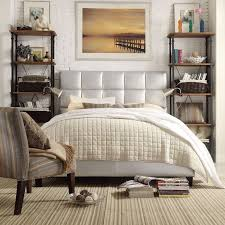 Wayfair King Fabric Headboard by 69 Best Headboard Heaven Images On Pinterest Dorm Ideas Bedroom