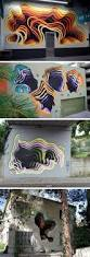Most Famous Mural Artists by Best 25 Mural Art Ideas On Pinterest Mural Painting Street