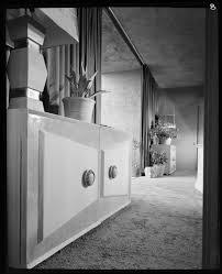 100 Dorr House Robert Jr Residence Sideboards And Interior Woodland Hills