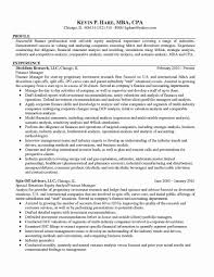 Resume Overview Examples Unique Best Resume Profile Statements ... Summary Example For Resume Unique Personal Profile Examples And Format In New Writing A Cv Sample Statements For Rumes Oemcavercom Guide Statement Platformeco Profiles Biochemistry Excellent Many Job Openings Write Cv Swnimabharath How To A With No Experience Topresume Informative Essays To